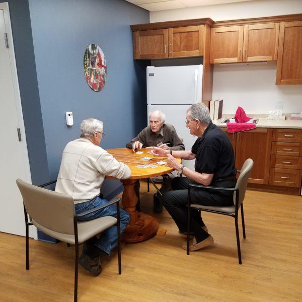 Cadence Residence Photo Gallery